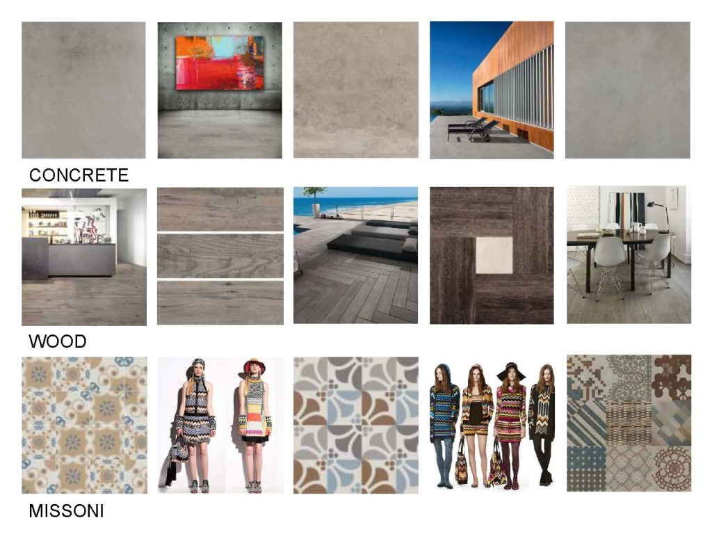 tile trend photos