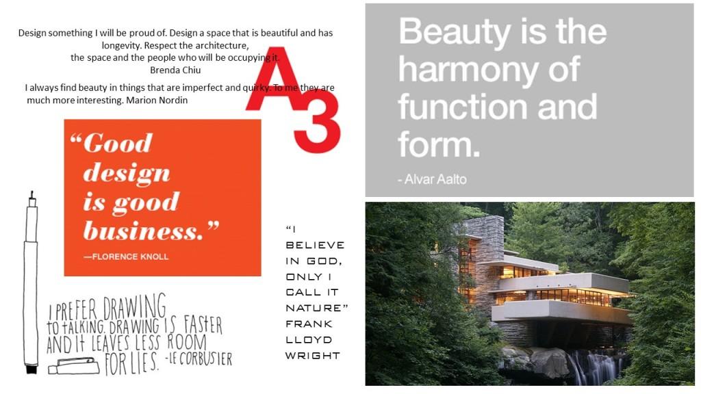design quotes2