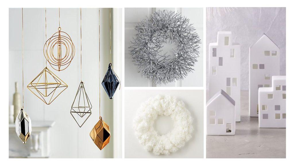 3-wreathes-ornaments-mantle