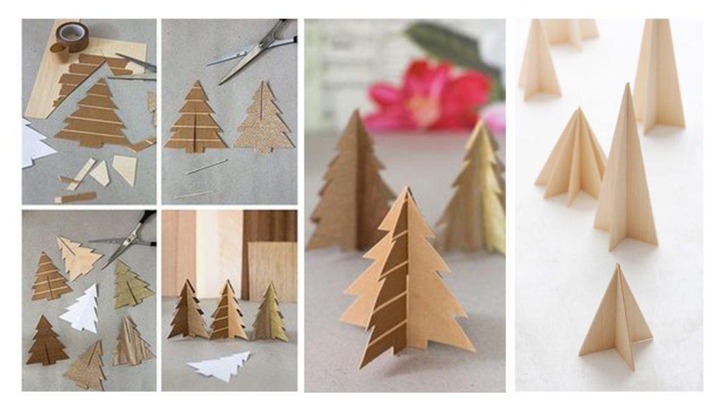 4-wood-trees
