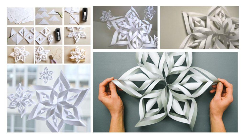 5-diy-snowflake