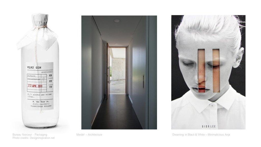 12 Best Websites For Design Inspiration Area 3 Design